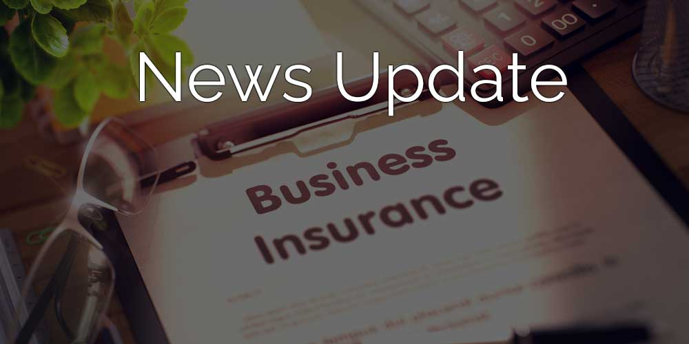 FCA – Business Interruption Insurance – Update High Court Test Case