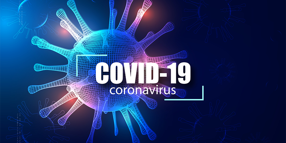 Coronavirus Update – Your COVID-19 Questions Answered