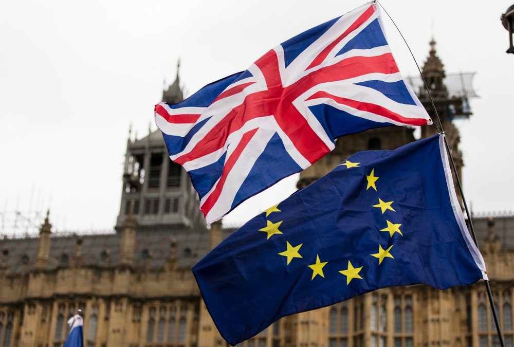 Our Guide To Preparing For Brexit – Get Your Business Brexit-ready